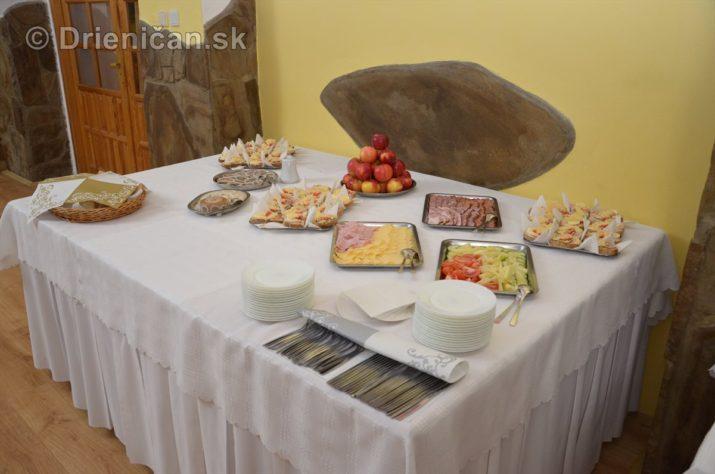 hotel-javorna-plener-drienica_84