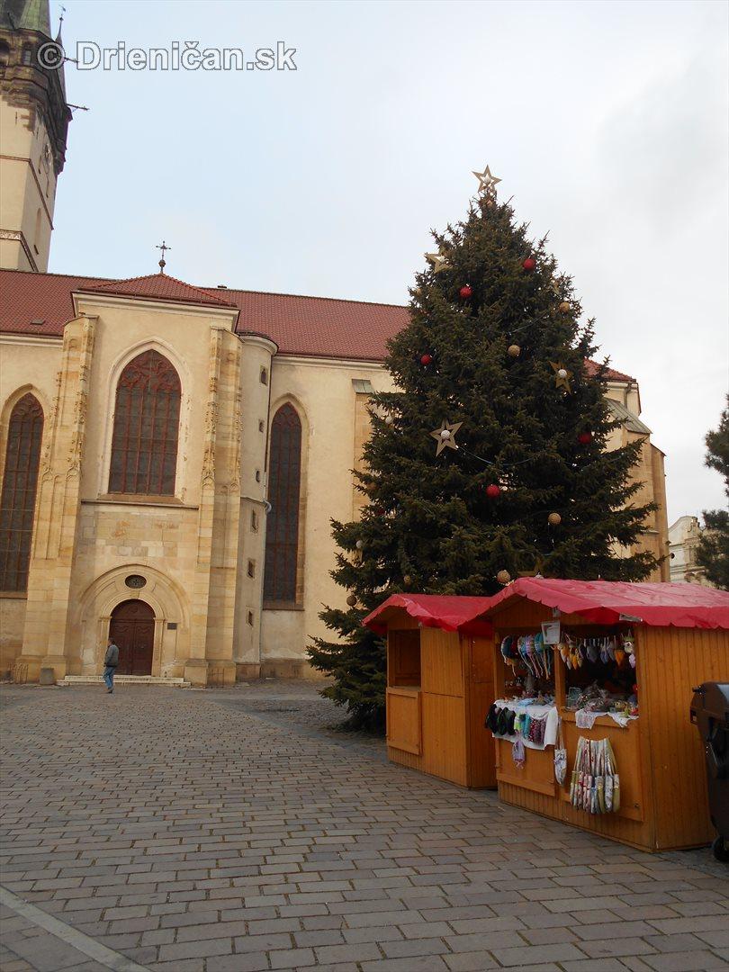 presovske-vianocne-trhy-2016_10