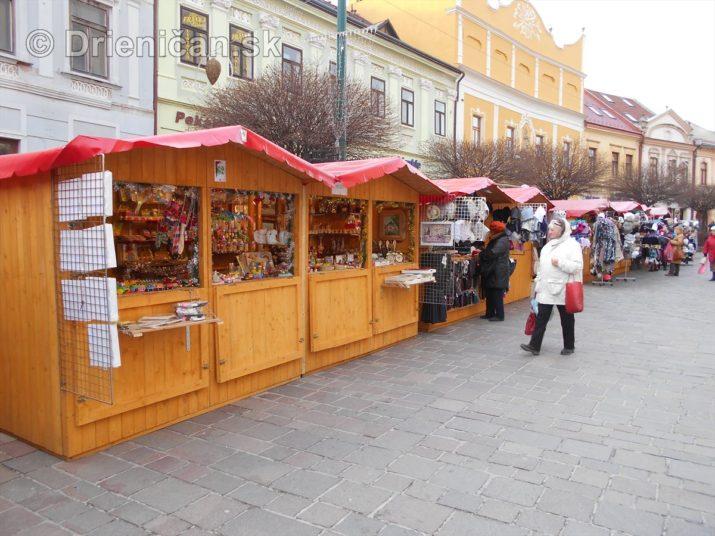 presovske-vianocne-trhy-2016_11