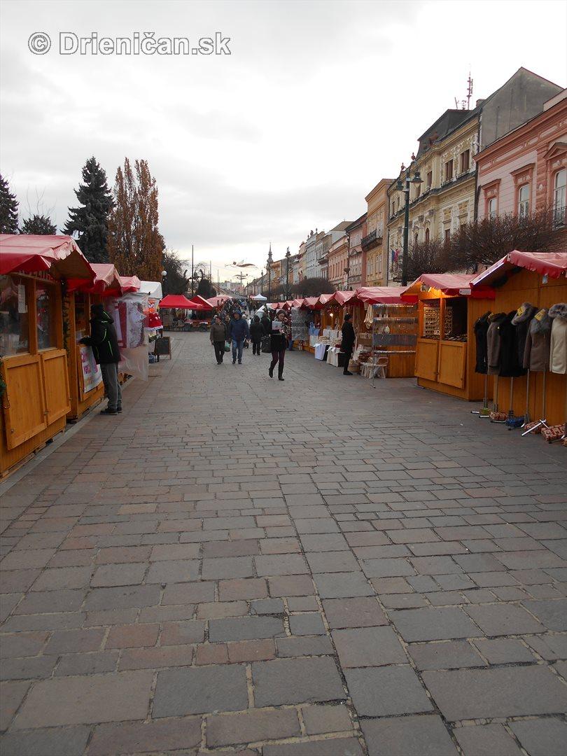 presovske-vianocne-trhy-2016_12