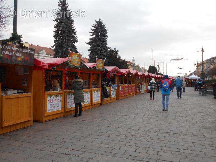 presovske-vianocne-trhy-2016_15