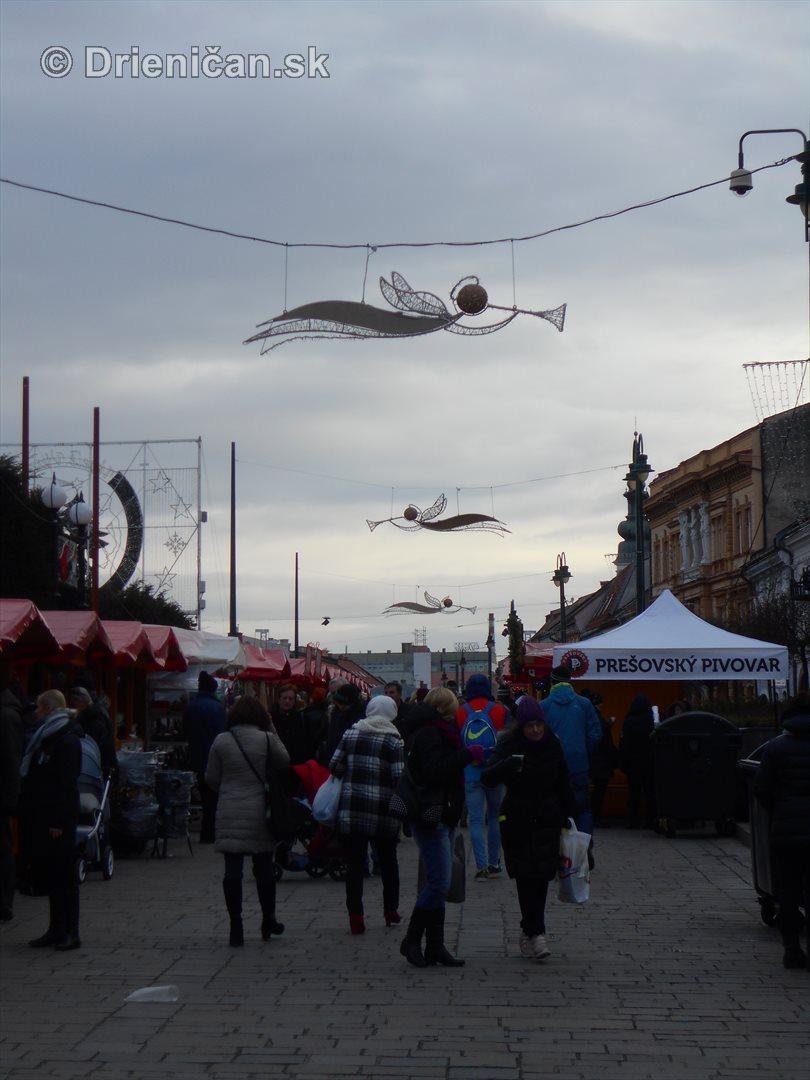 presovske-vianocne-trhy-2016_16