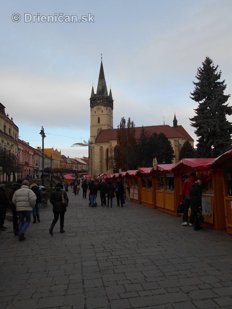 presovske-vianocne-trhy-2016_17