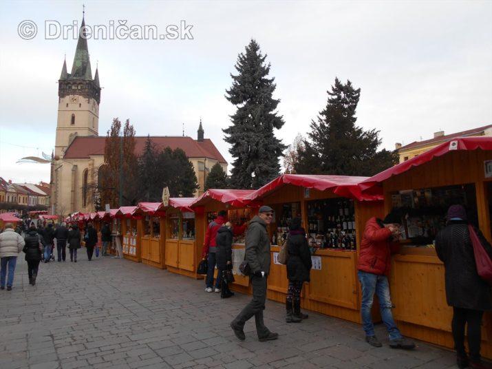 presovske-vianocne-trhy-2016_18