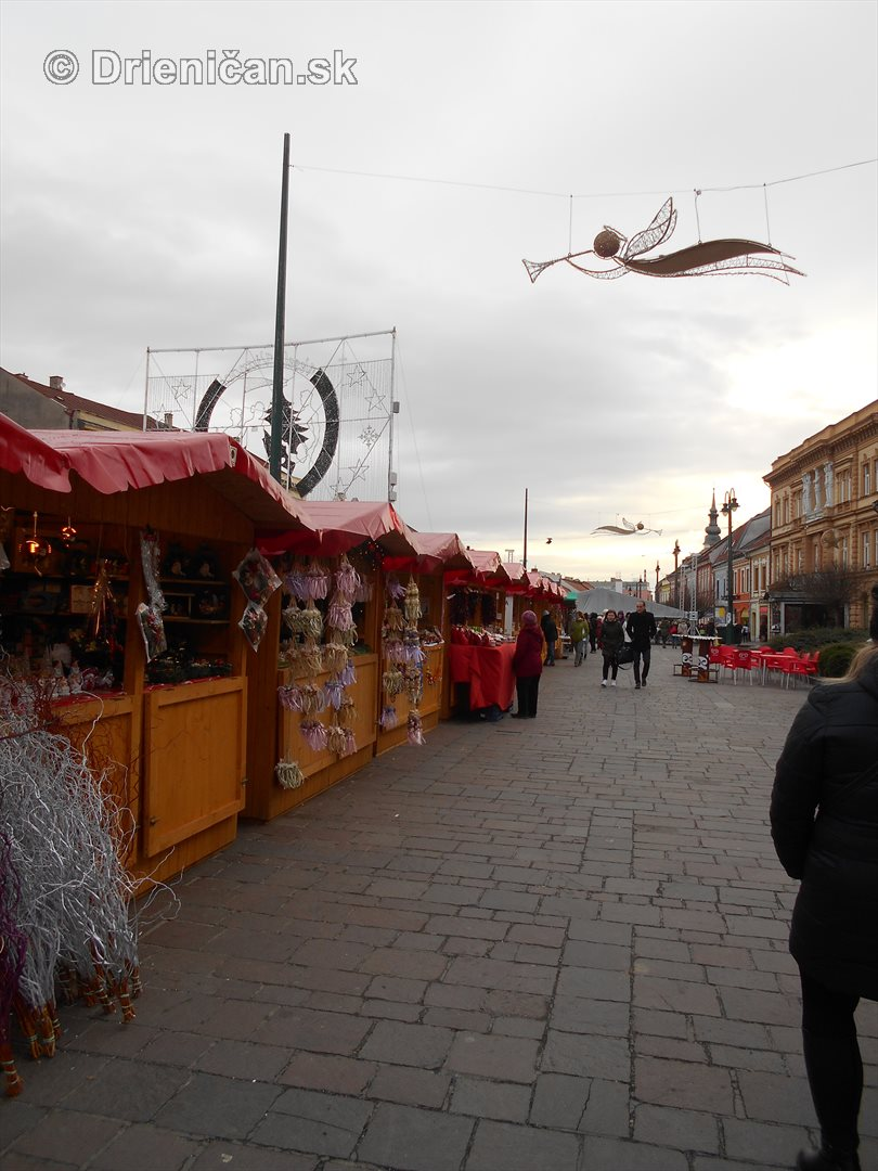 presovske-vianocne-trhy-2016_19
