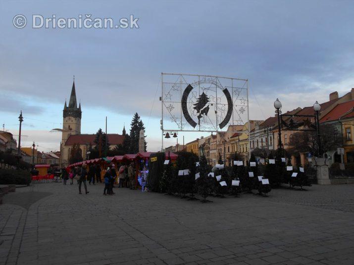 presovske-vianocne-trhy-2016_24