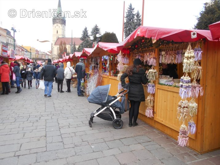 presovske-vianocne-trhy-2016_25