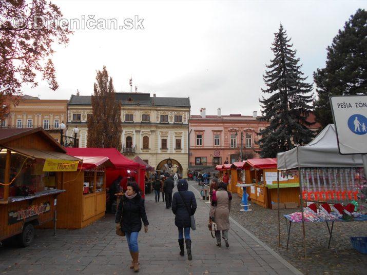 presovske-vianocne-trhy-2016_26