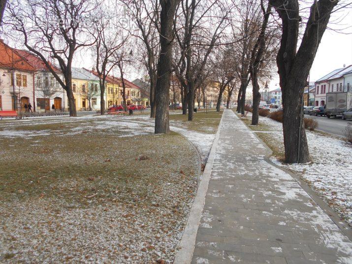 sabinov-ma-uz-prichystane-vianocne-osvetlenie_12