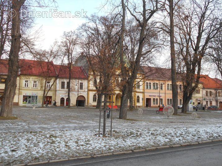 sabinov-ma-uz-prichystane-vianocne-osvetlenie_17