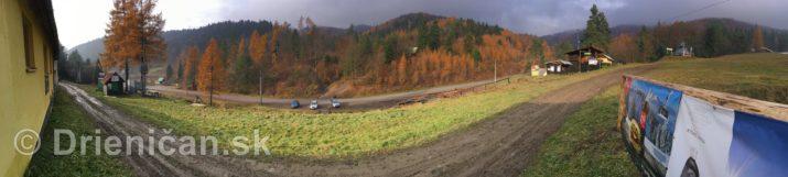 snezne-dela-cakaju-na-poriadny-mraz-drienica-panorama_1