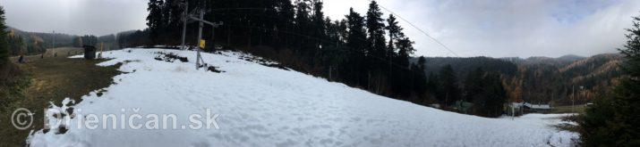 snezne-dela-cakaju-na-poriadny-mraz-drienica-panorama_2