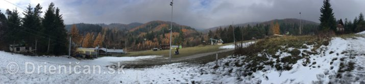 snezne-dela-cakaju-na-poriadny-mraz-drienica-panorama_3