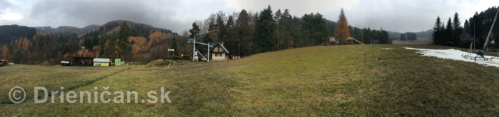 snezne-dela-cakaju-na-poriadny-mraz-drienica-panorama_4