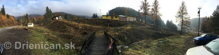 snezne-dela-cakaju-na-poriadny-mraz-drienica-panorama_5