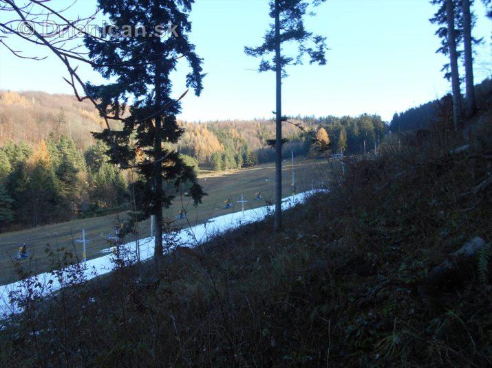 snezne-dela-cakaju-na-poriadny-mraz-drienica_03
