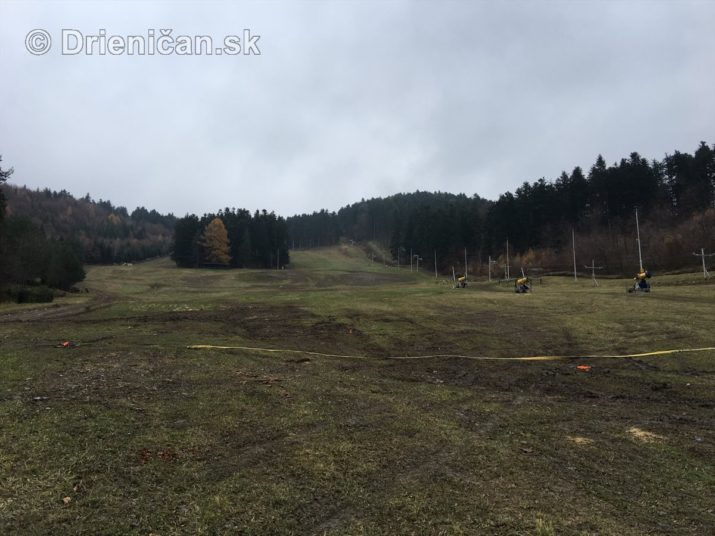 snezne-dela-cakaju-na-poriadny-mraz-drienica_05