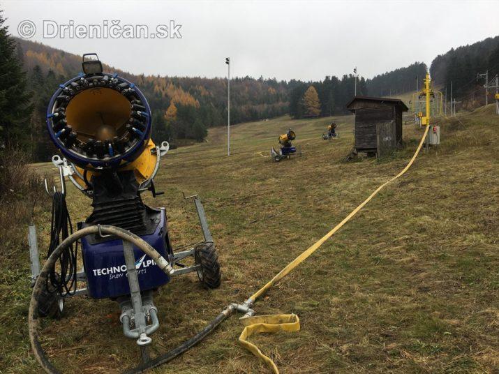 snezne-dela-cakaju-na-poriadny-mraz-drienica_06
