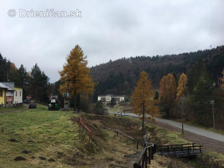 snezne-dela-cakaju-na-poriadny-mraz-drienica_09