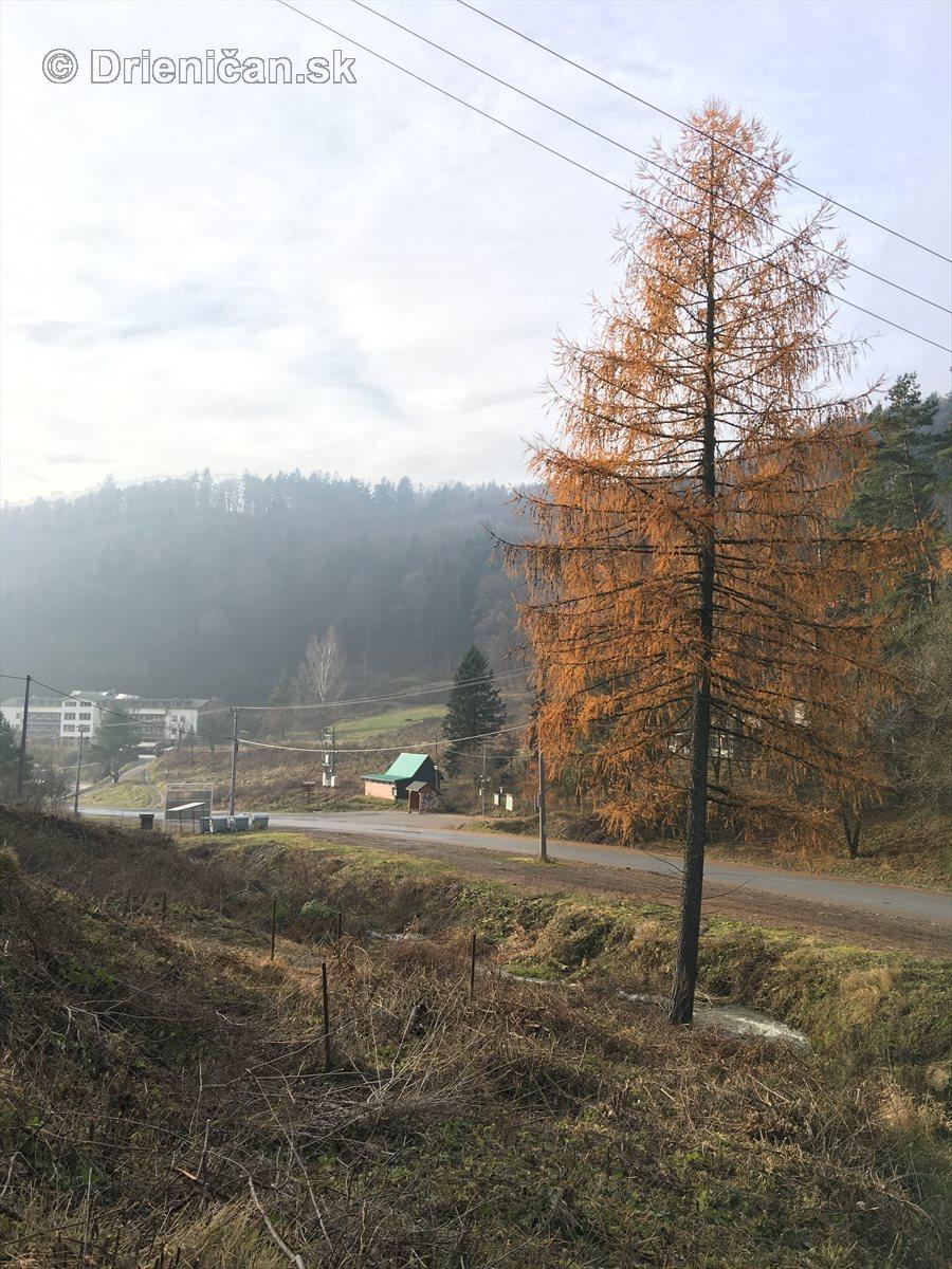 snezne-dela-cakaju-na-poriadny-mraz-drienica_12