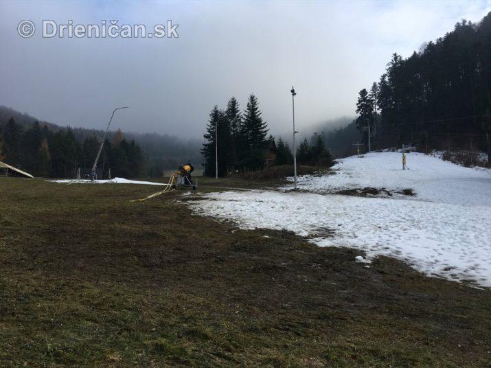 snezne-dela-cakaju-na-poriadny-mraz-drienica_14