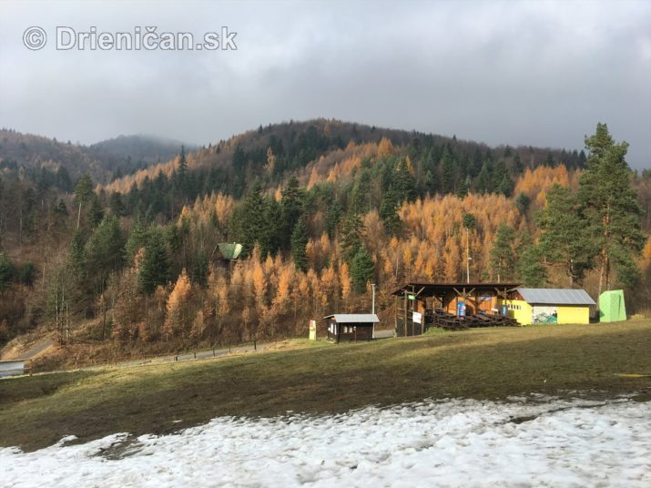 snezne-dela-cakaju-na-poriadny-mraz-drienica_17