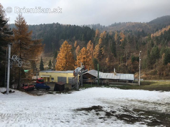 snezne-dela-cakaju-na-poriadny-mraz-drienica_18