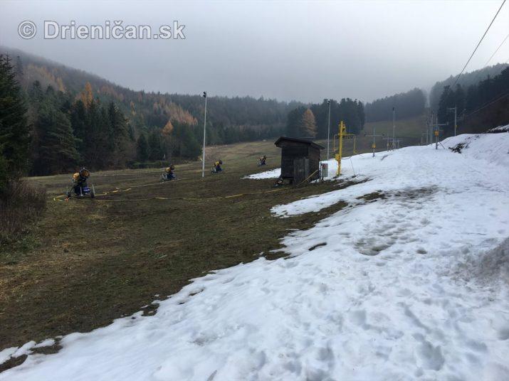 snezne-dela-cakaju-na-poriadny-mraz-drienica_21