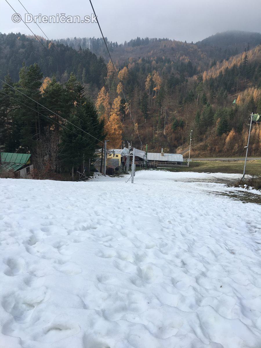 snezne-dela-cakaju-na-poriadny-mraz-drienica_22