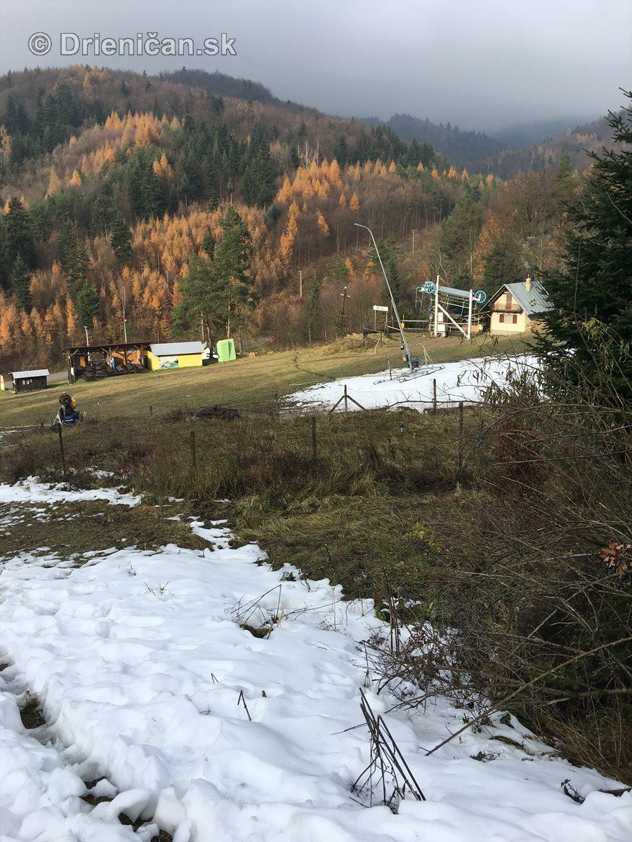 snezne-dela-cakaju-na-poriadny-mraz-drienica_23