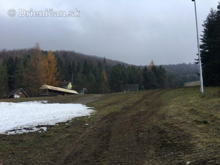 snezne-dela-cakaju-na-poriadny-mraz-drienica_24