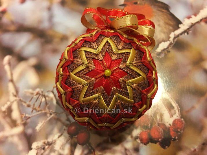 falosny-patchwork-vianocne-ozdoby_1