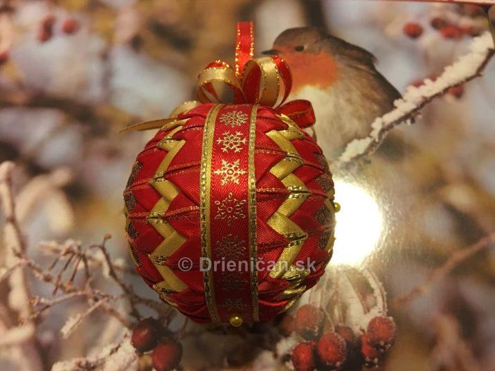 falosny-patchwork-vianocne-ozdoby_2