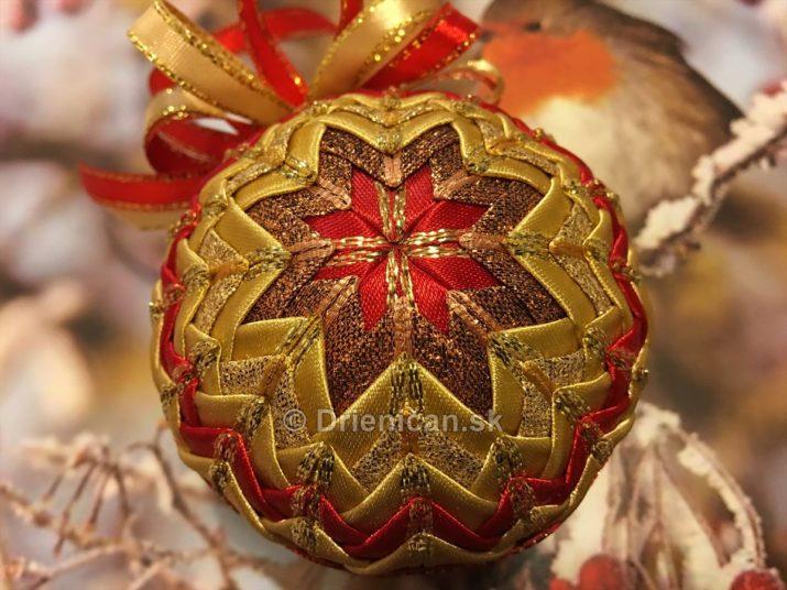 falosny-patchwork-vianocne-ozdoby_3