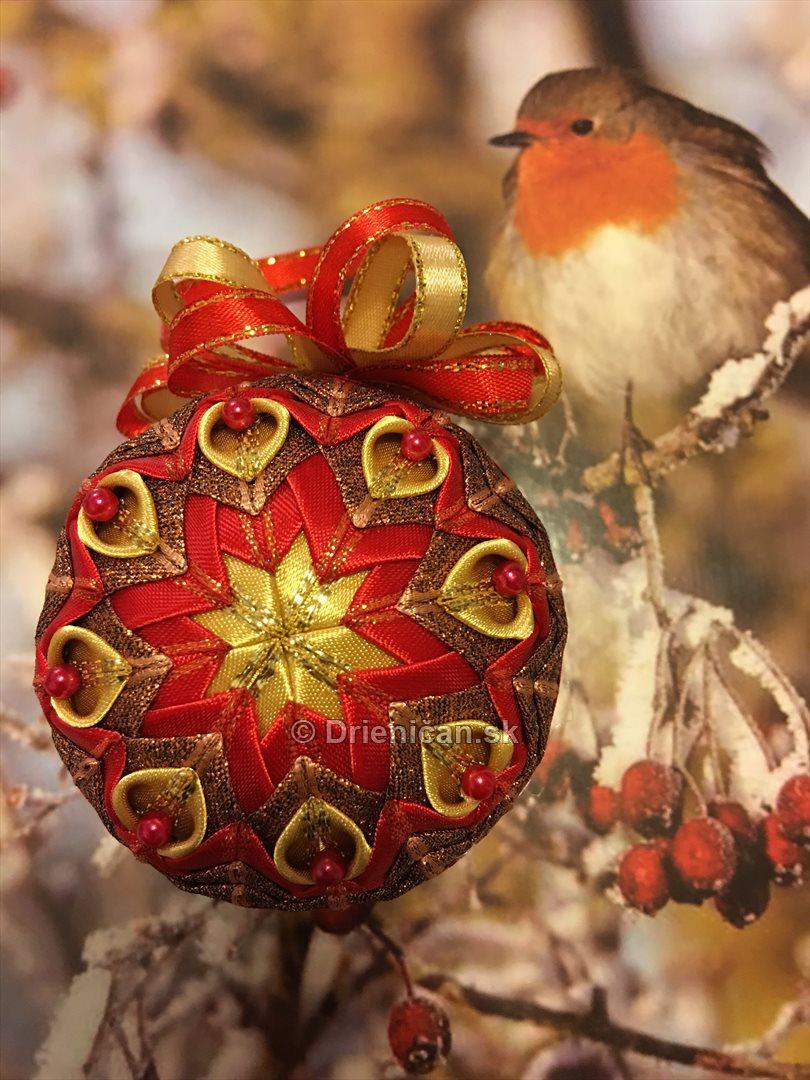 falosny-patchwork-vianocne-ozdoby_5