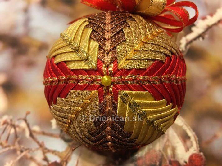 falosny-patchwork-vianocne-ozdoby_6