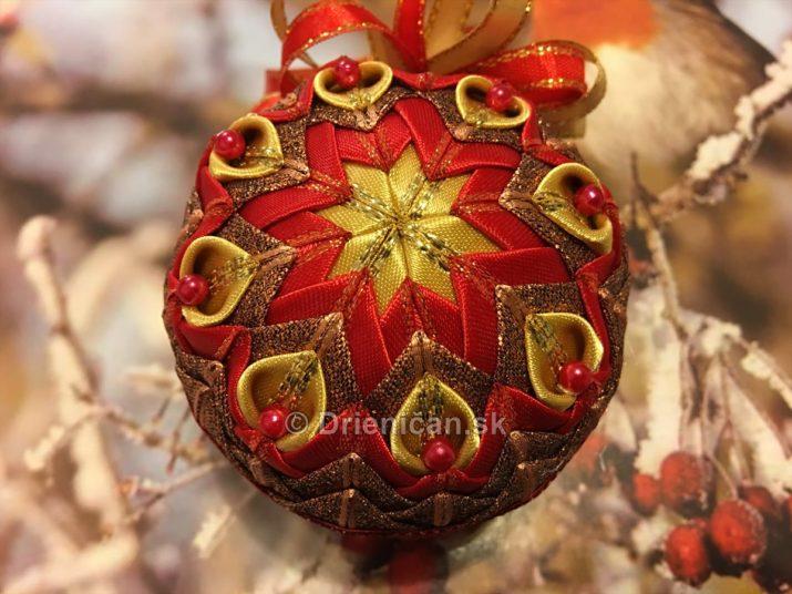 falosny-patchwork-vianocne-ozdoby_8