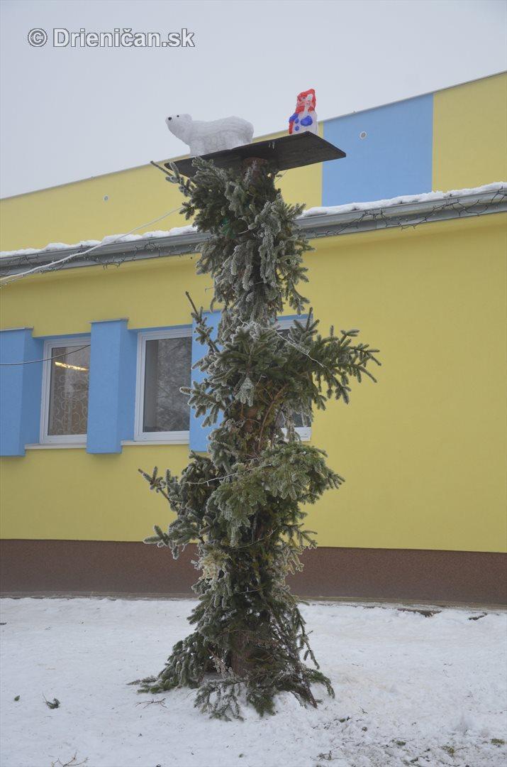 mikulas-cert-drienica-kulturny-dom_03