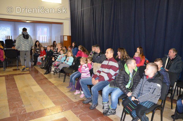 mikulas-cert-drienica-kulturny-dom_07