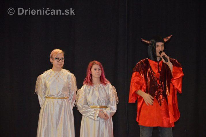 mikulas-cert-drienica-kulturny-dom_08