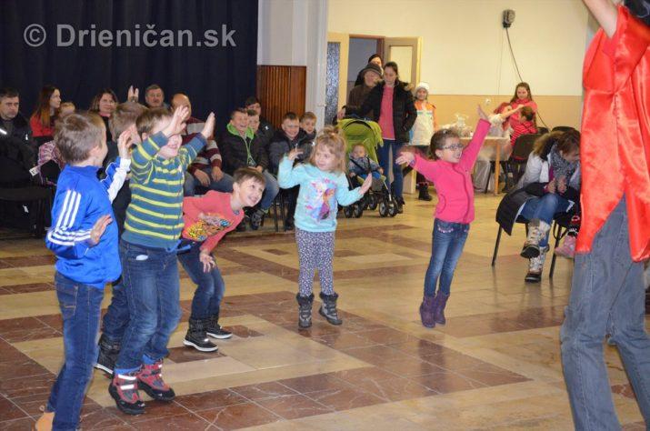 mikulas-cert-drienica-kulturny-dom_12