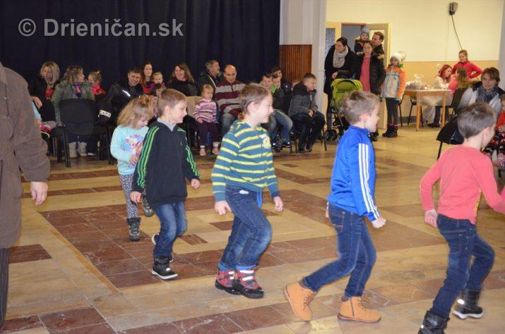 mikulas-cert-drienica-kulturny-dom_14