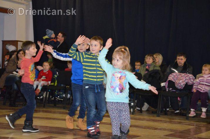 mikulas-cert-drienica-kulturny-dom_15