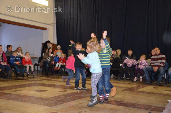mikulas-cert-drienica-kulturny-dom_16