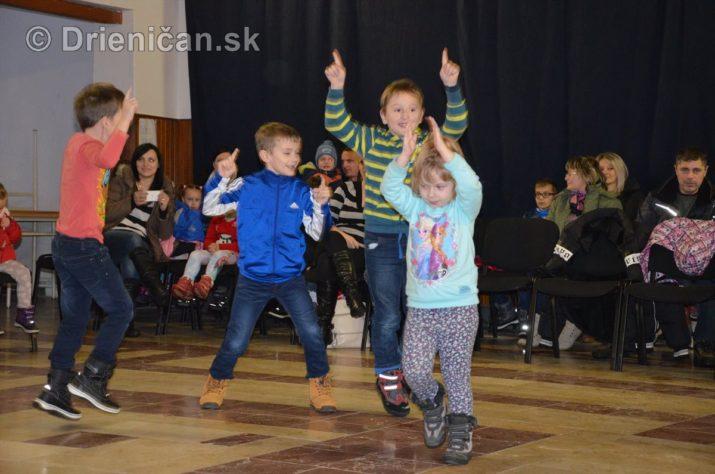 mikulas-cert-drienica-kulturny-dom_17