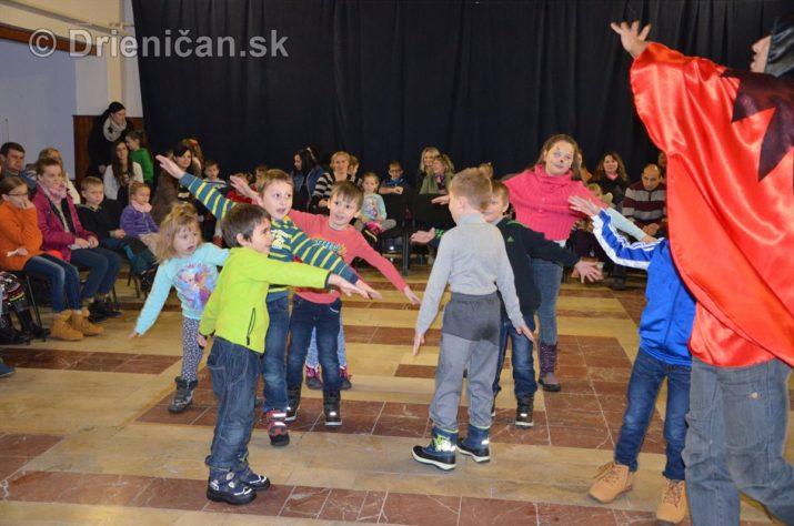 mikulas-cert-drienica-kulturny-dom_19