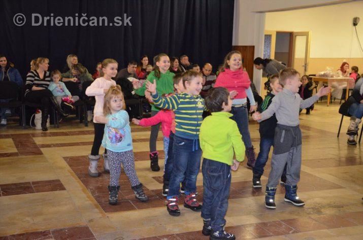 mikulas-cert-drienica-kulturny-dom_20