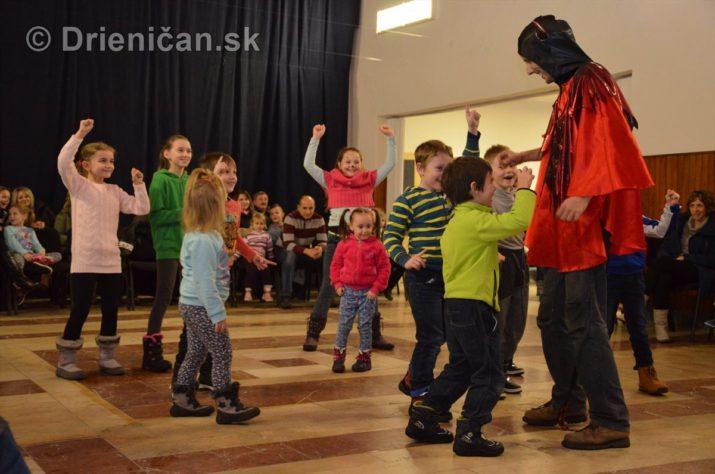 mikulas-cert-drienica-kulturny-dom_24