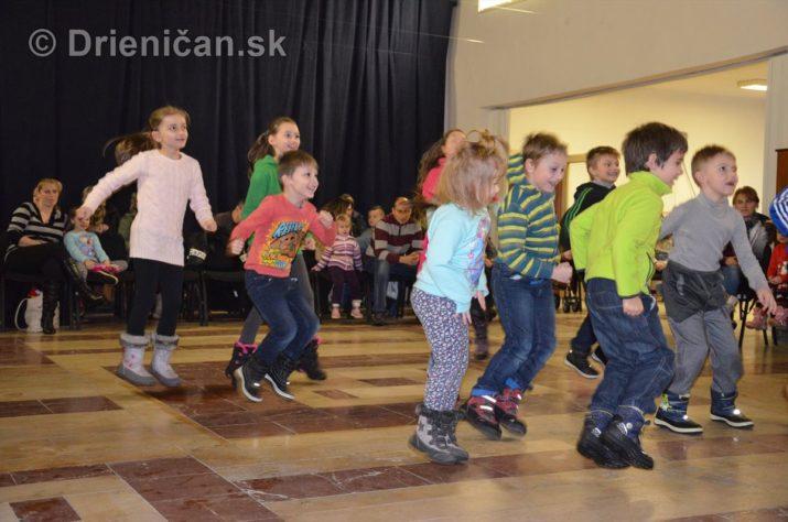 mikulas-cert-drienica-kulturny-dom_25