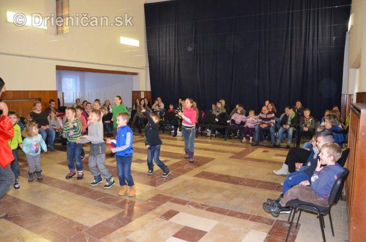 mikulas-cert-drienica-kulturny-dom_26